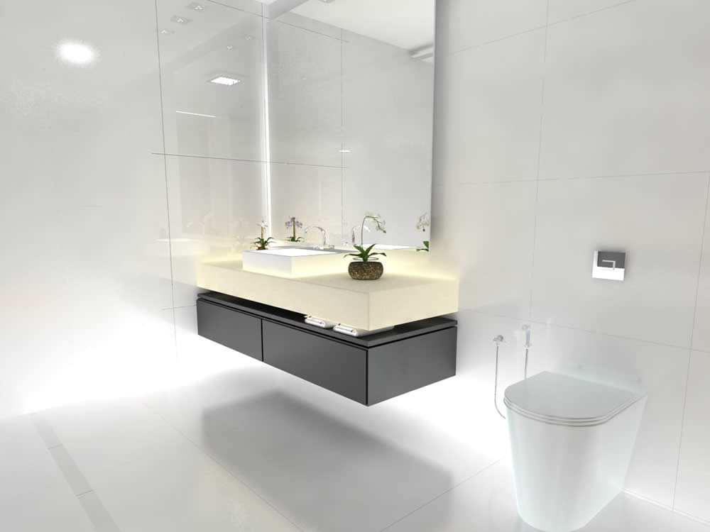 Quartz Pure Beige